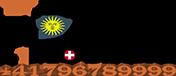 Taxi & Limousine St.Moritz Logo